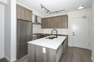 """Photo 3: 316 1012 AUCKLAND Street in New Westminster: Uptown NW Condo for sale in """"CAPITOL"""" : MLS®# R2542867"""