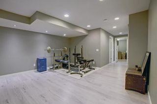 Photo 33: 132 Evansborough Way NW in Calgary: Evanston Detached for sale : MLS®# A1145739