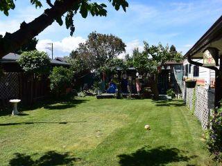 Photo 24: 1021 DUNDAS STREET in : North Kamloops House for sale (Kamloops)  : MLS®# 127748