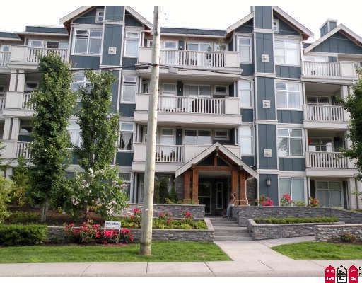 FEATURED LISTING: 109 - 15392 16A Avenue Surrey