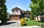 Property Photo: 8287 158 ST in Surrey