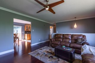 Photo 7: 2005 Treelane Rd in : CR Campbell River West House for sale (Campbell River)  : MLS®# 885161