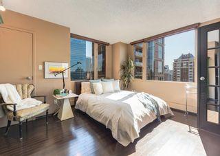 Photo 19: 1001D 500 Eau Claire Avenue SW in Calgary: Eau Claire Apartment for sale : MLS®# A1125251