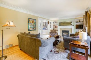 Photo 4: 3970 196 Street in Langley: Brookswood Langley House for sale : MLS®# R2599286