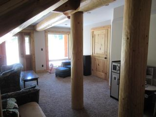 Photo 37: 391043 Range Road 5-0 Road: Condor Agriculture for sale : MLS®# A1122824