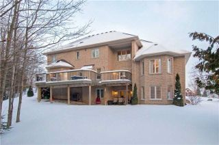 Photo 17: 37 Rayburn Meadows in East Garafraxa: Rural East Garafraxa House (2-Storey) for sale : MLS®# X4014032