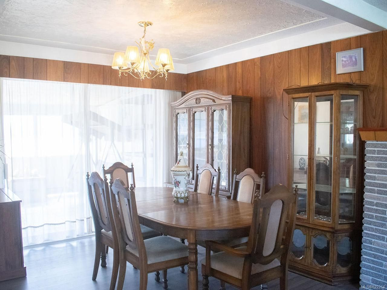 Photo 4: Photos: 4150 Rex Rd in PORT ALBERNI: PA Port Alberni House for sale (Port Alberni)  : MLS®# 822264