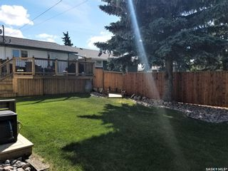 Photo 35: 349 4th Avenue West in Unity: Residential for sale : MLS®# SK860780