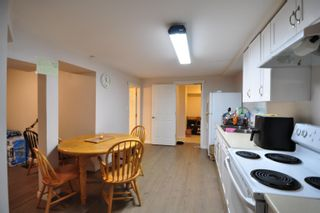 Photo 24: 452 ROUSSEAU Street in New Westminster: Sapperton House for sale : MLS®# R2617289