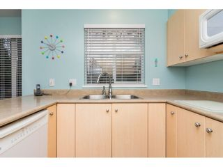 """Photo 9: 4 18883 65 Avenue in Surrey: Cloverdale BC Townhouse for sale in """"APPLEWOOD"""" (Cloverdale)  : MLS®# R2246448"""
