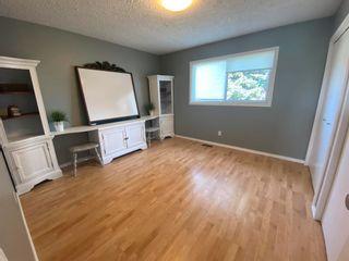 Photo 6: 10535 110 Street: Westlock House for sale : MLS®# E4254368