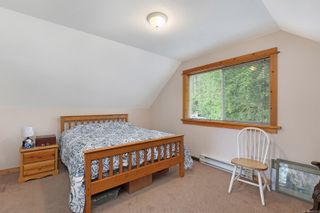 Photo 6: 6632 Mystery Beach Dr in : CV Union Bay/Fanny Bay House for sale (Comox Valley)  : MLS®# 870583