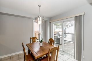 Photo 11: 50 Coughlin in Barrie: Holly Freehold for sale : MLS®# 30721124
