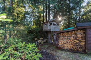 Photo 14: 40200 KINTYRE DRIVE in Squamish: Garibaldi Highlands House for sale : MLS®# R2226464