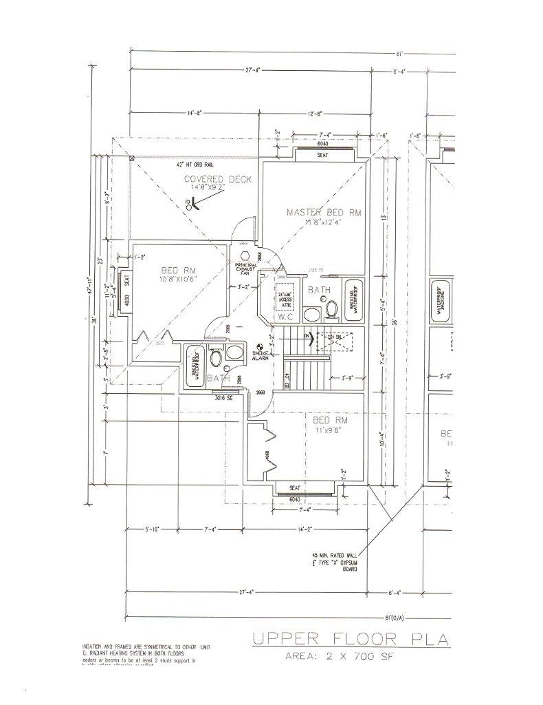 Photo 3: Photos: 6855 ELWELL Street in Burnaby: Highgate 1/2 Duplex for sale (Burnaby South)  : MLS®# V819714