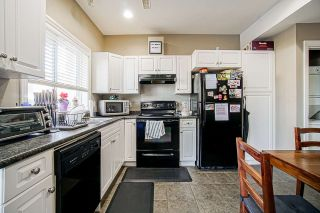 Photo 34: 47125 PEREGRINE Avenue in Chilliwack: Promontory House for sale (Sardis)  : MLS®# R2569779