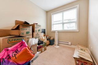 """Photo 27: 503 13897 FRASER Highway in Surrey: Whalley Condo for sale in """"The Edge"""" (North Surrey)  : MLS®# R2539795"""