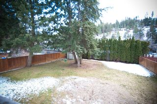 Photo 41: 4768 Gordon Drive in Kelowna: Lower Mission House for sale (Central Okanagan)  : MLS®# 10130403