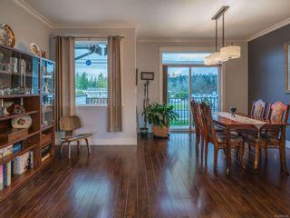 Photo 21: 284 Ninth St in : Na South Nanaimo House for sale (Nanaimo)  : MLS®# 861091