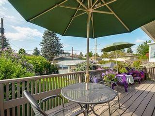 Photo 16: 2736 53RD Ave E in Vancouver East: Killarney VE Home for sale ()  : MLS®# V1079617