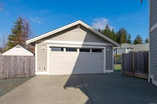 Photo 42: 226 Marie Pl in : CR Willow Point House for sale (Campbell River)  : MLS®# 871605