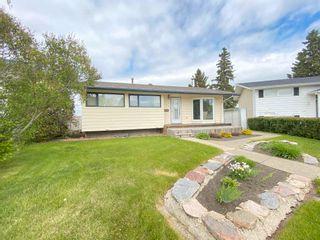 Photo 2: 7208 134A Avenue in Edmonton: Zone 02 House for sale : MLS®# E4246129
