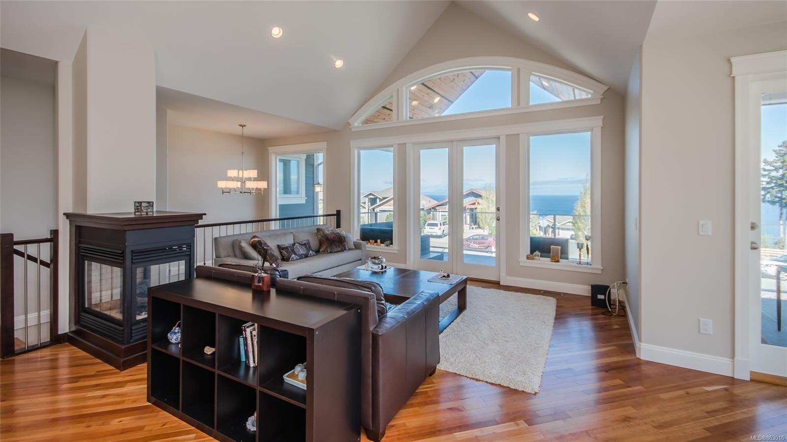 Photo 7: Photos: 5361 Laguna Way in : Na North Nanaimo House for sale (Nanaimo)  : MLS®# 863016