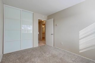 Photo 26: MISSION VALLEY Townhouse for sale : 3 bedrooms : 6211 Caminito Andreta in San Diego