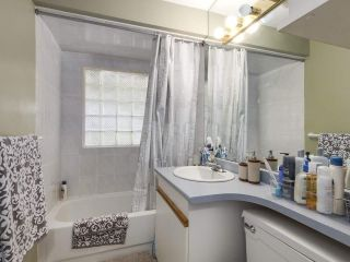 Photo 9: 3480 VALE Court in North Vancouver: Edgemont House for sale : MLS®# R2559291