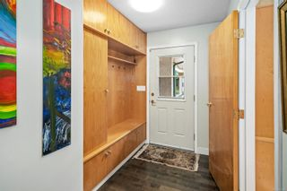 Photo 11: 4819 West Saanich Rd in : SW Beaver Lake House for sale (Saanich West)  : MLS®# 878240