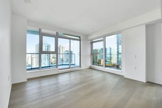Photo 4: 1706 889 PACIFIC Street in Vancouver: Downtown VW Condo for sale (Vancouver West)  : MLS®# R2606018