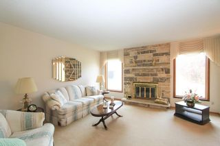 Photo 6: 34 Eastcote Drive in Winnipeg: River Park South Residential for sale (2F)  : MLS®# 202023446