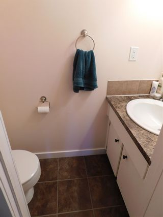 Photo 23: 4839 50 Street: Gibbons Townhouse for sale : MLS®# E4255796