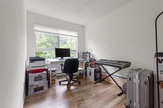 """Photo 27: 211 7465 SANDBORNE Avenue in Burnaby: South Slope Condo for sale in """"SANDBORNE HILL COMPLEX"""" (Burnaby South)  : MLS®# R2589931"""