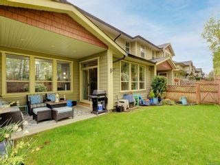 Photo 22: 116 2253 Townsend Rd in : Sk Broomhill Row/Townhouse for sale (Sooke)  : MLS®# 874414