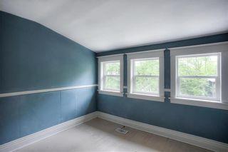 Photo 30: 844 Grosvenor Avenue in Winnipeg: Crescentwood Residential for sale (1B)  : MLS®# 202114359