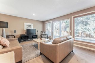 Photo 11: 87 Canata Close SW in Calgary: Canyon Meadows Detached for sale : MLS®# A1090387
