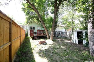 Photo 13: 2047 Princess Street in Regina: Cathedral RG Residential for sale : MLS®# SK864277