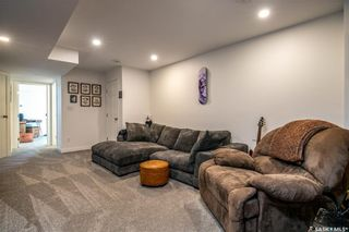 Photo 23: 907 F Avenue North in Saskatoon: Caswell Hill Residential for sale : MLS®# SK859525