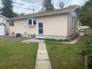 Photo 31: 9704 93 Avenue: Fort Saskatchewan House for sale : MLS®# E4248951