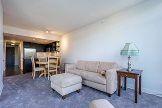 Photo 8: 203 1455 GEORGE STREET: White Rock Condo for sale (South Surrey White Rock)  : MLS®# R2599469
