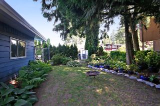 Photo 16: 2308 OTTER Street in Abbotsford: Abbotsford West House for sale : MLS®# R2187483