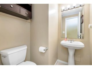 """Photo 15: 55 15152 62A Avenue in Surrey: Sullivan Station Townhouse for sale in """"Uplands"""" : MLS®# R2579456"""