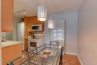 Photo 7: 208 3787 W 4TH AVENUE in Vancouver: Kitsilano Condo for sale (Vancouver West)  : MLS®# R2191070