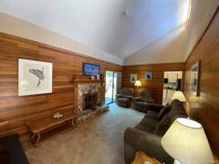 Photo 11: 3860 Graceland Dr in Metchosin: Me Albert Head House for sale : MLS®# 840985