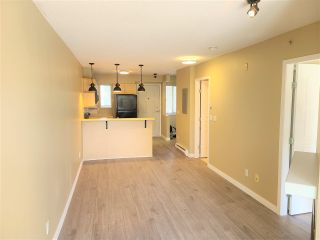 """Photo 10: 612 528 ROCHESTER Avenue in Coquitlam: Coquitlam West Condo for sale in """"THE AVE"""" : MLS®# R2578562"""
