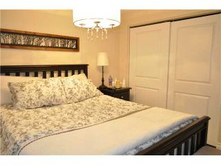 Photo 12: 559 SUMMERWOOD Place SE: Airdrie Residential Attached for sale : MLS®# C3580809