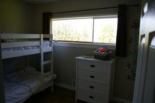 Photo 12: 8876 ANNIS Road in Rosedale: Rosedale Popkum House for sale : MLS®# R2454922