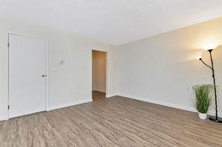 Photo 18: 3 4125 Interurban Rd in : SW Northridge Row/Townhouse for sale (Saanich West)  : MLS®# 861299