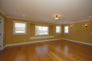 Photo 50: 351 MARMONT STREET in COQUITLAM: House for sale
